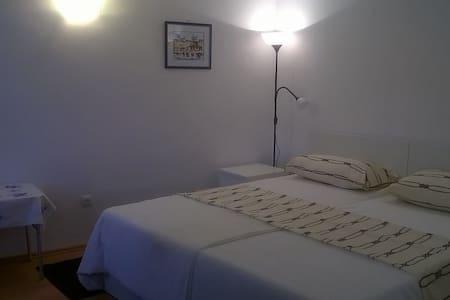 Exclusive Double Room - Pjaceta 2 - Cres