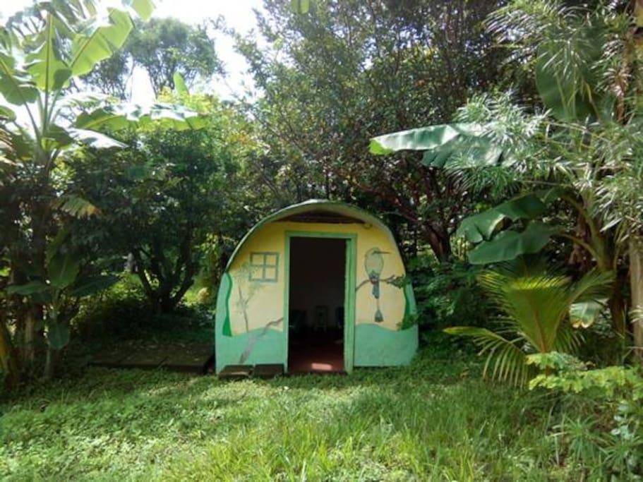 Casa pajaro casas en alquiler en granada granada diriomo nicaragua - Casas en alquiler granada ...