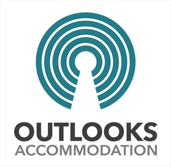 Outlooks Logo