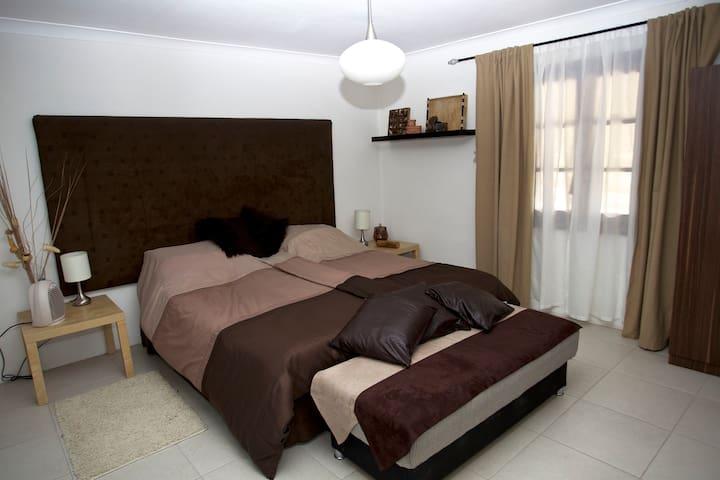 Tranquil,spacious village house - Nif- Arpacik, Fethiye - Hus