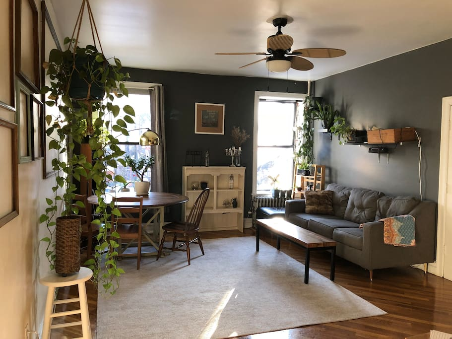 Amazing master bedroom in historic brooklyn apartments for rent in brooklyn new york united 5 bedroom apartment brooklyn