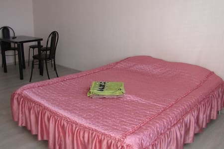 Квартира посуточно - Bataysk - Apartment