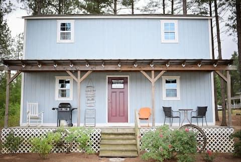 Sneedsboro Guesthouse