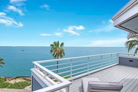SOUTH SEAS LANDS END 1608- 3 BEDROOM PENTHOUSE ON CAPTIVA, WITH BEAUTIFUL VIEWS!