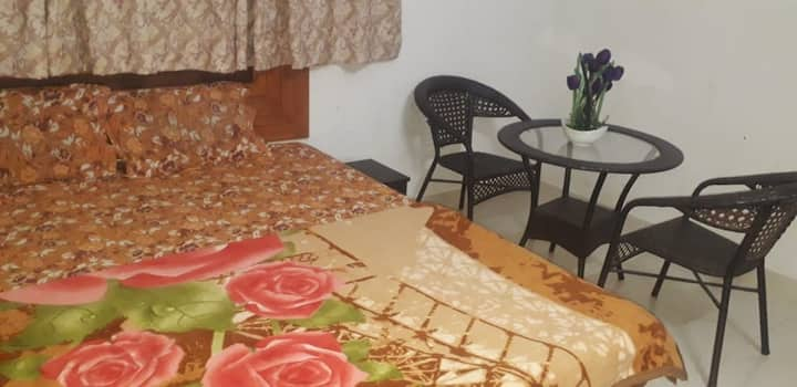 Swastik villa (6bhk) panchgani and mahableshwar