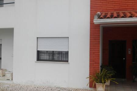 Family house near Fátima - Leiria - Dom