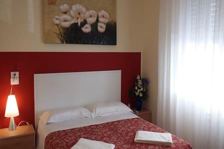 BED & BREAKFAST EDDA'S HOUSE - Bevazzana