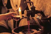 Bodega en La Rioja Alavesa (90 min).