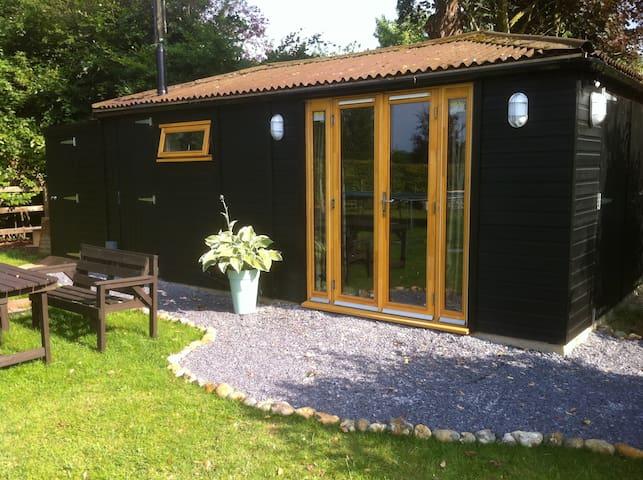 Ideal for Norfolk Suffolk Cambridge - Snetterton - Overig