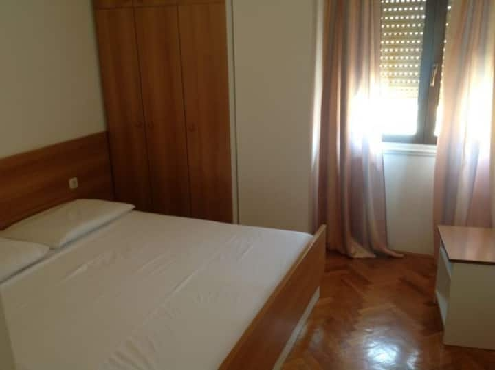 Apartment Vila Manda Ist 5 for 3pax