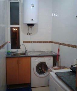 Bonito apartamento - Ferrol