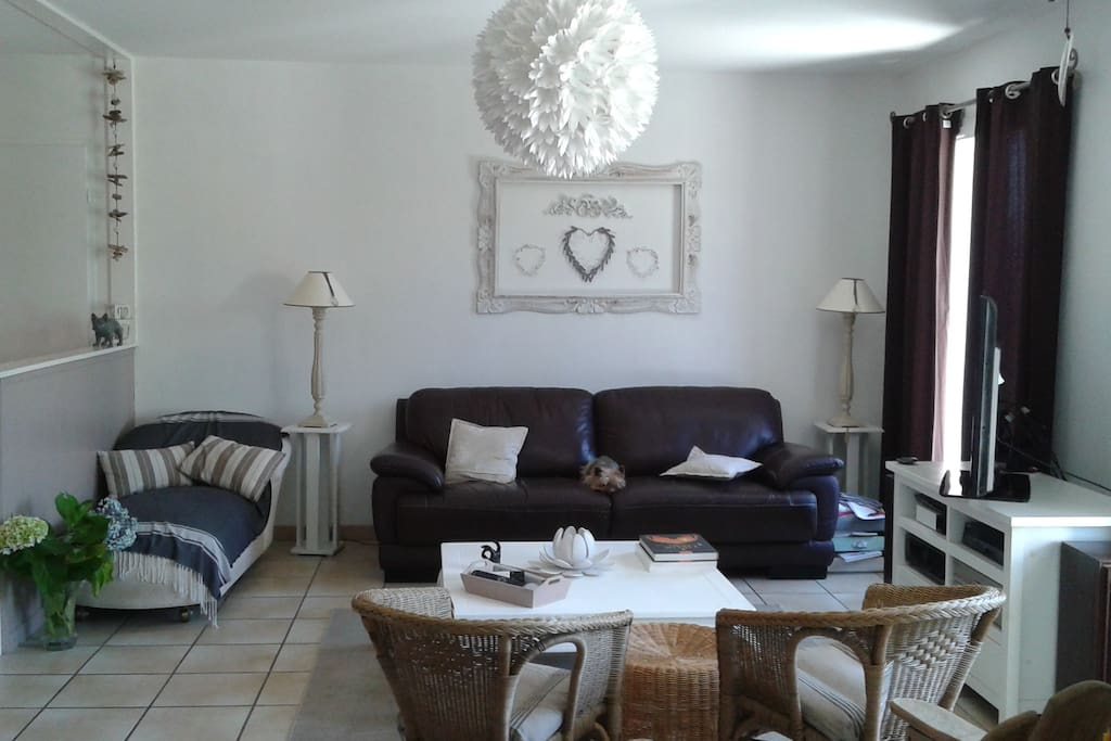 Chambre d hote bassin d arcachon houses for rent in lanton for Chambre d hote arcachon