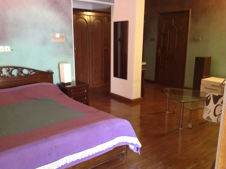 Room rent for hookup in dhaka