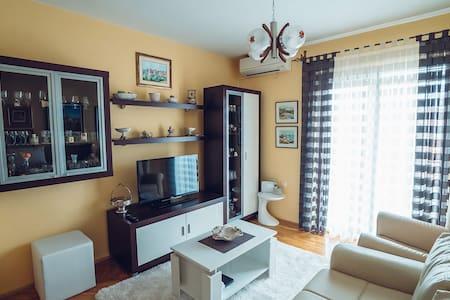 Apartman Ivica 1 - Imotski - Talo