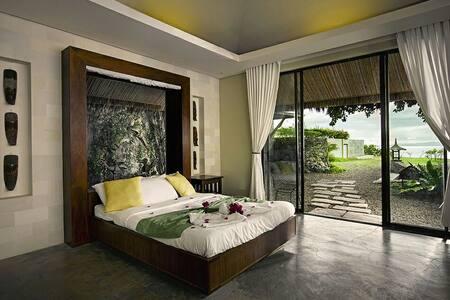 Puesto del Sol (Casa Cecilia) - Bed & Breakfast