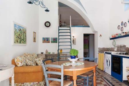 Nika 2 di Catania - Katania - Apartament