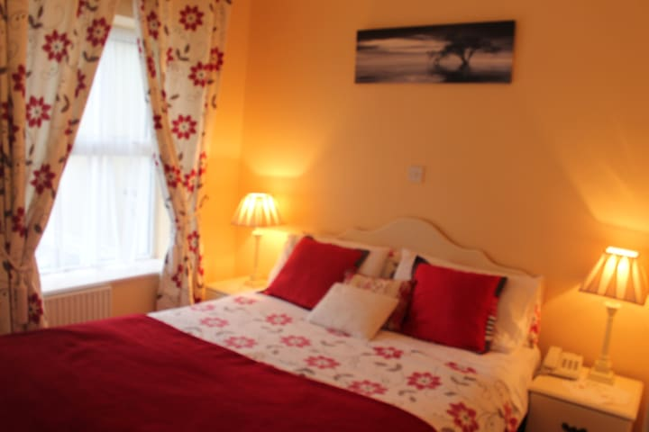 Bolands B&B Dingle - Dingle - Bed & Breakfast