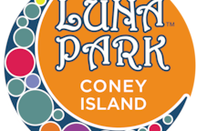 Studio on Bay is just minutes away from Luna Park, Coney Island and the renown roller coaster, the Cyclone!!