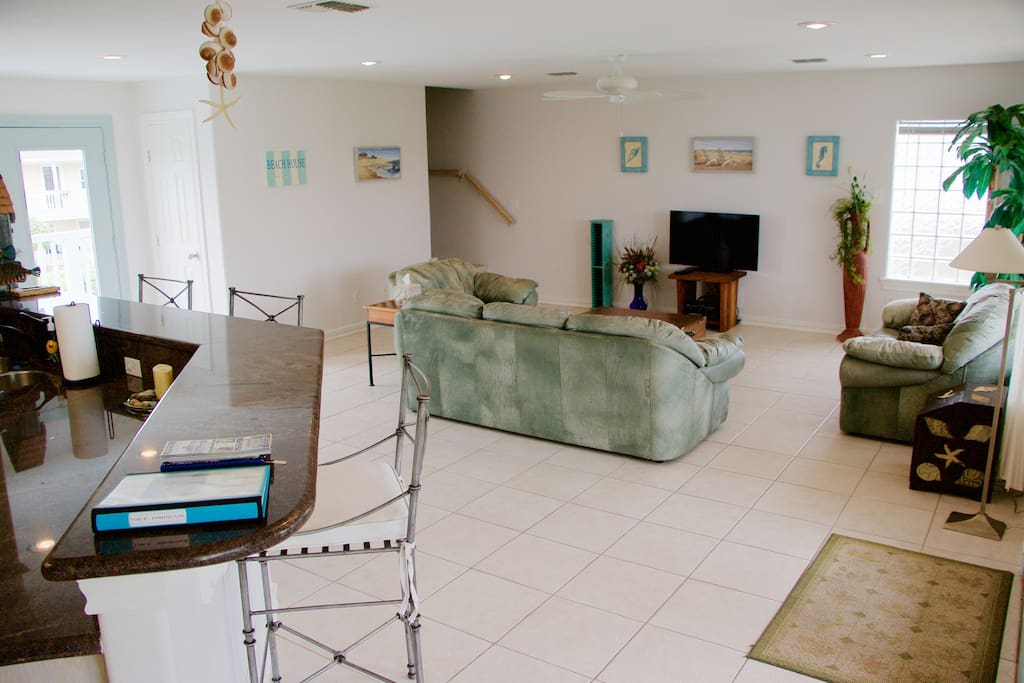 Playa Del Ray Room For Rent