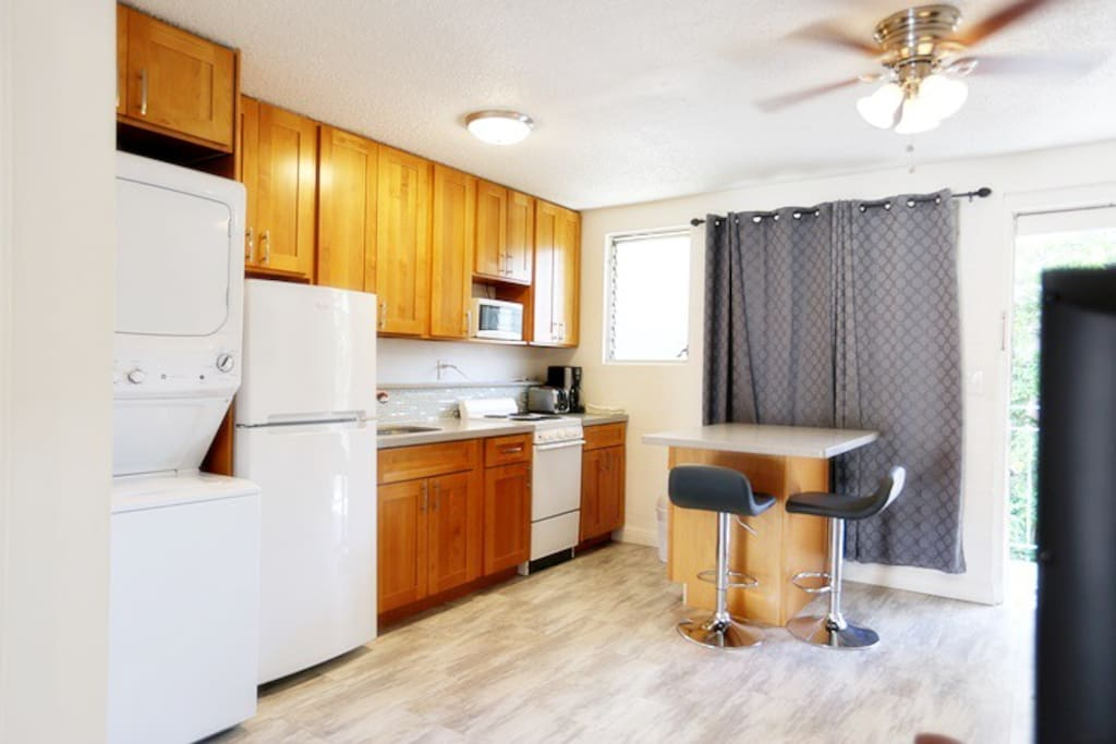 Waikiki Vacation One Bedroom 304 Apartments For Rent In
