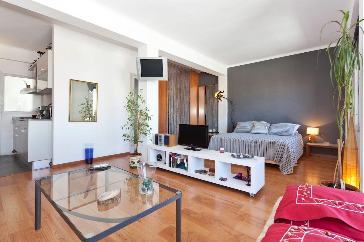 Снять квартиру на майорке цена