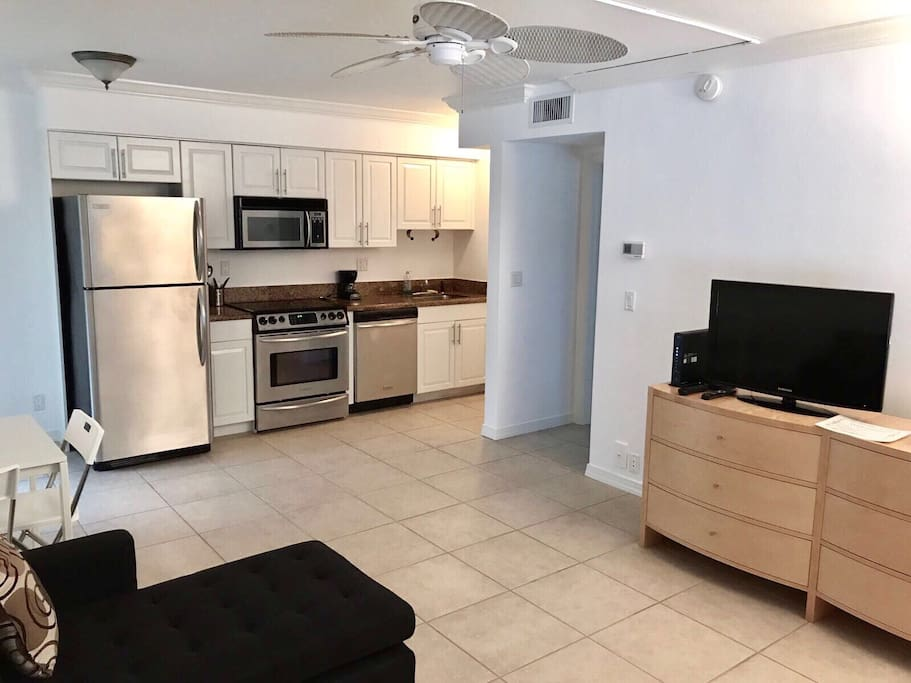 Apartments For Rent Near Las Olas
