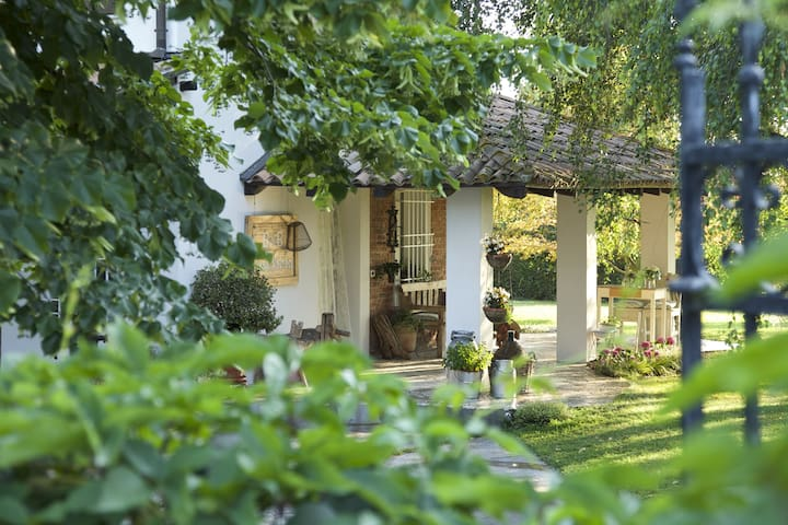 B&B Casa Volton House Lignano Sabbiadoro