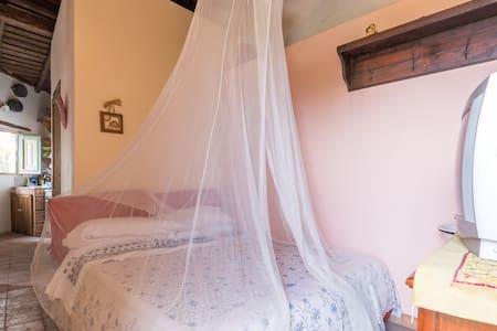 cottage in a lovely landmark - Forza d'Agrò