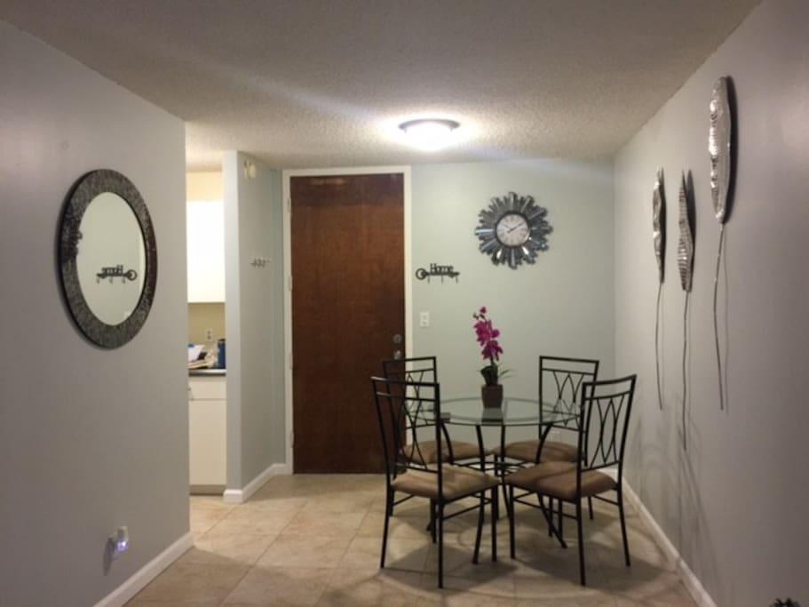 Apartments For Rent Near Schofield Barracks Hawaii