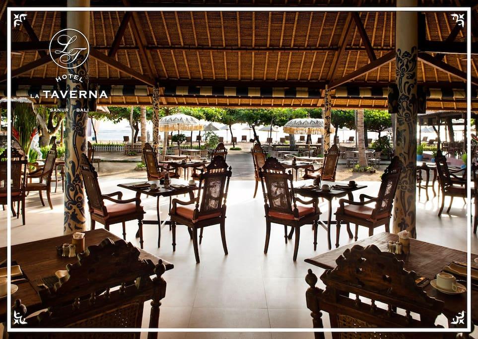 La_Taverna_Hotel_Restaurant