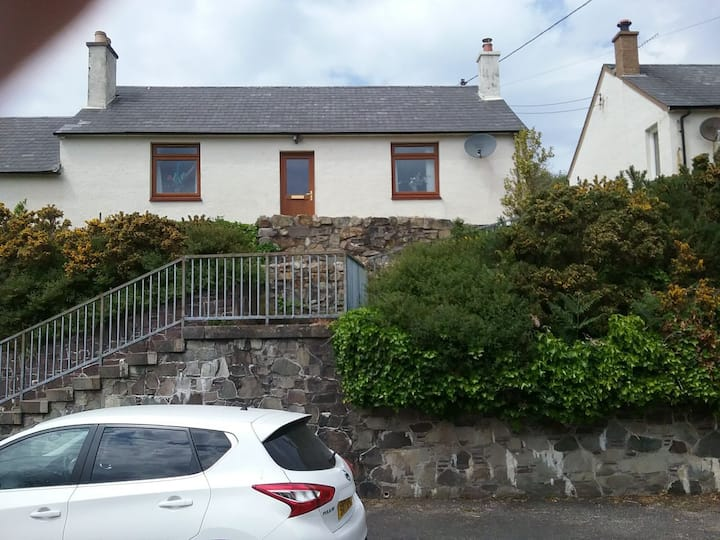 Skye View, 3 Heathmount
