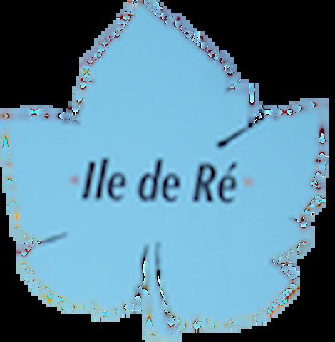 """Appartement """"Ile de Ré"""" 4 personnes - Saint-Simon-de-Bordes - Pis"""