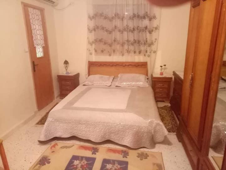 Appartement Constantine Algérie