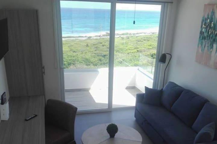 Marvelous apartment Relax & Enjoy