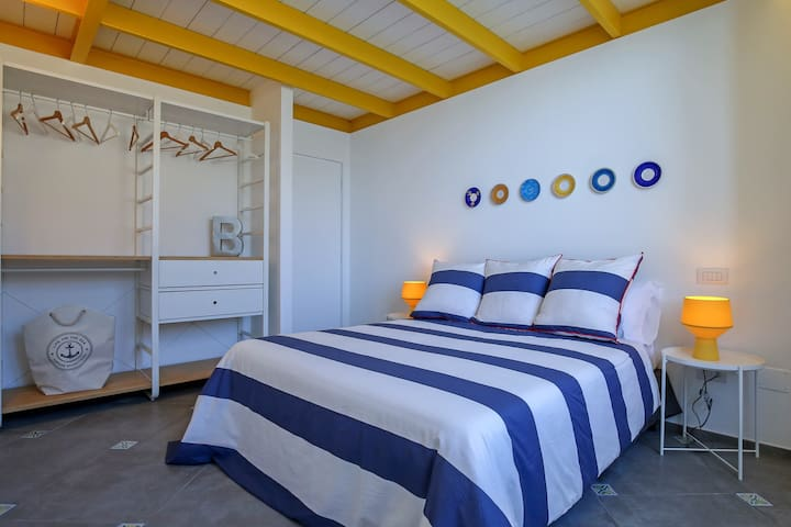 - Master bedroom *Castle Maior* managed by #starhost #uniquehomesperfectstay #starhoststay