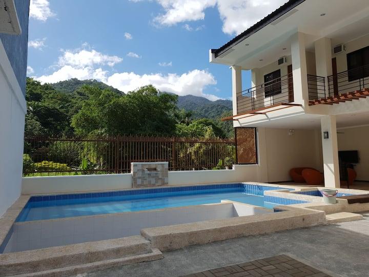 Loveland 2 hot spring resort