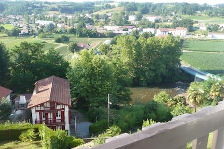 Le Chiquito - Cambo-les-Bains