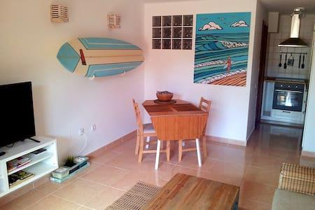 SURFERS PARADISE, Corralejo - Wohnung