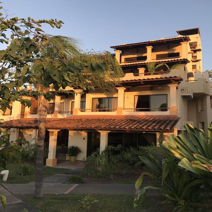Coco Sunset Hills #52