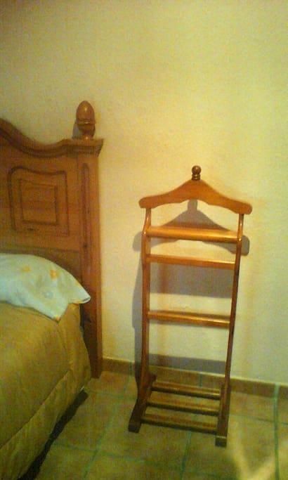 Apartamento playa rinconcillo apartamentos en alquiler en algeciras andaluc a espa a - Alquiler apartamento algeciras ...