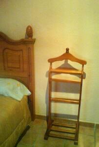 apartamento playa rinconcillo - Algeciras - Lägenhet