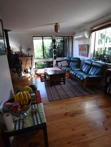 The Soulful Sanctuary - Melba - Huis