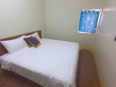 小琉球舒適雙人套房/獨立空間/代訂服務