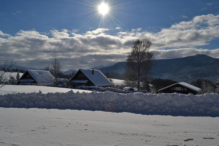 Surberg 2018 (with Photos): Top 20 Places to Stay in Surberg ...