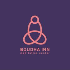 Bouddha User Profile