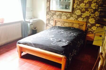 Maison Vianden - Vianden - Dom