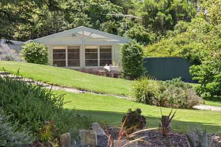 Proserpine Cottage — Farm Stay B&B - Waurn Ponds