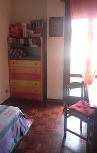 Stanza singola / cozy single room in Padova - Padova
