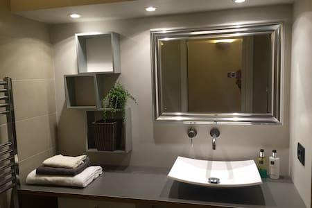 Appartamento confortevole in centro - Turyn