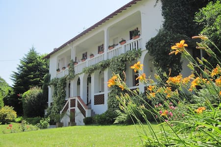 Beautiful B&B on the edge of town - Bagnères-de-Bigorre
